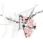 Landarch 1-1-150x150 Boundaries of Heterotropia