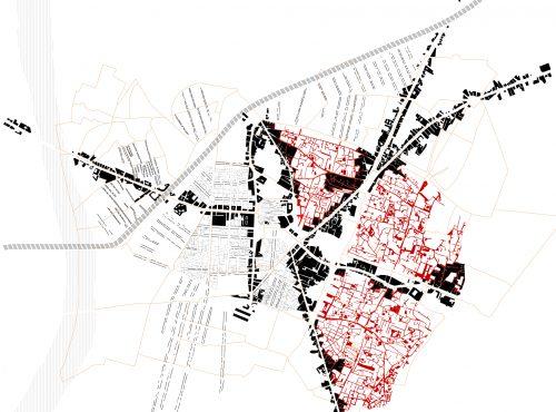 Landarch 1-1-500x370 community posts
