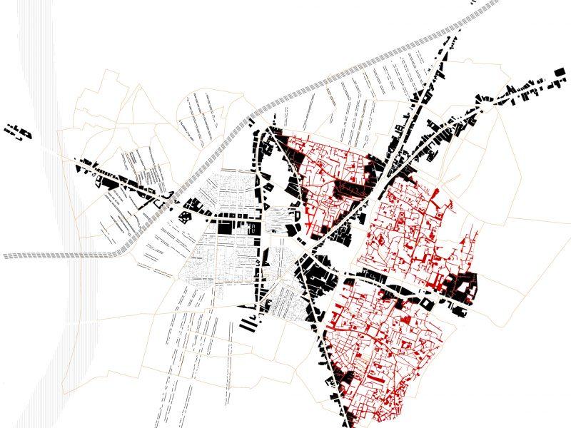 Landarch 1-1-800x600 Urban Fabrics