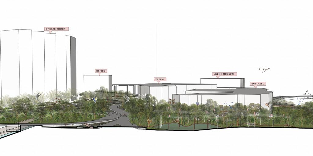 Landarch 2-1024x512 Vista Corridor Landscape Design