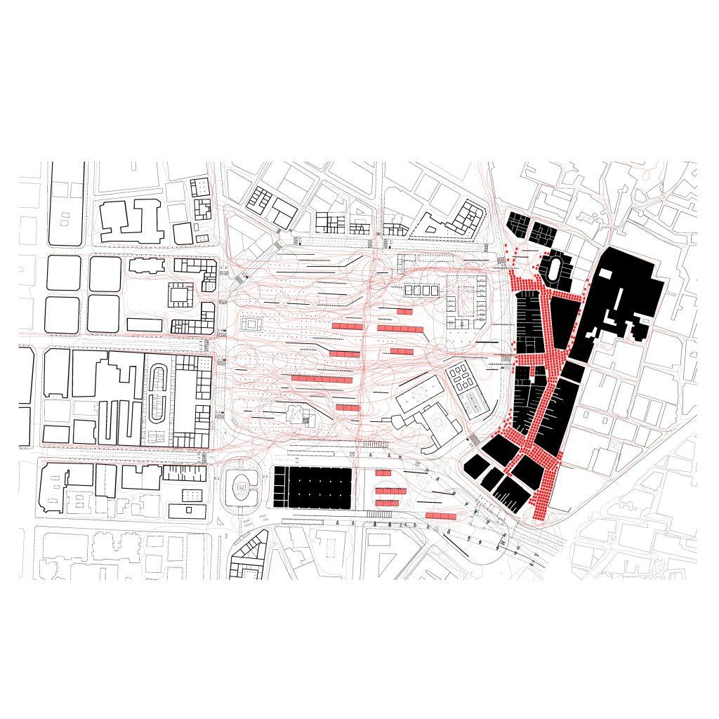 Landarch 4-1024x1024 Urban Fabrics
