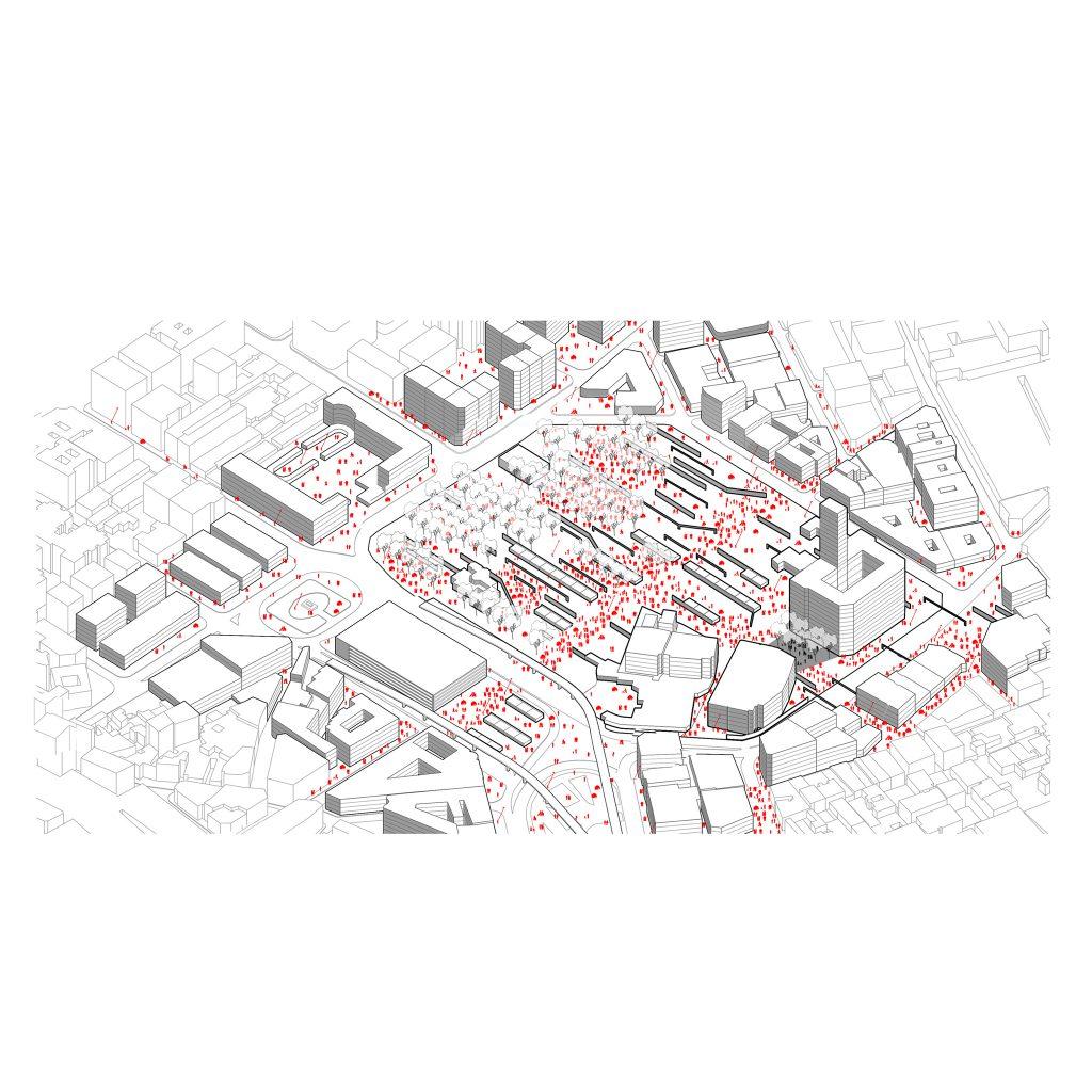 Landarch 5-1024x1024 Urban Fabrics
