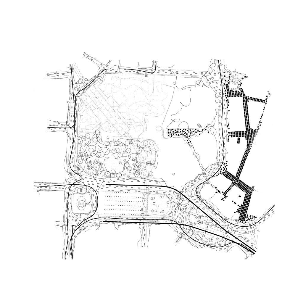 Landarch 6-1024x1024 Urban Fabrics