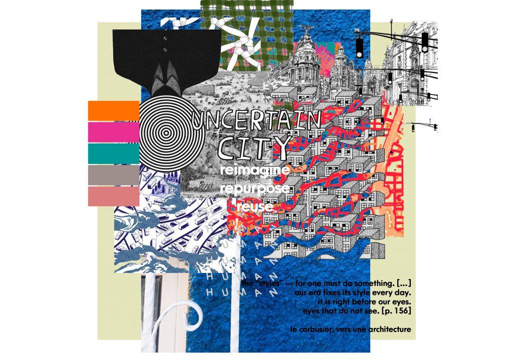Landarch 1-1-1024x724 Uncertain City