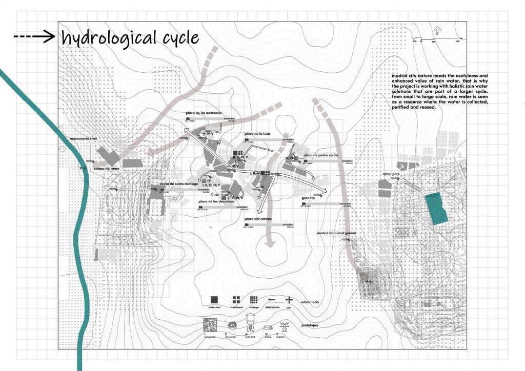 Landarch 11-1024x724 Uncertain City