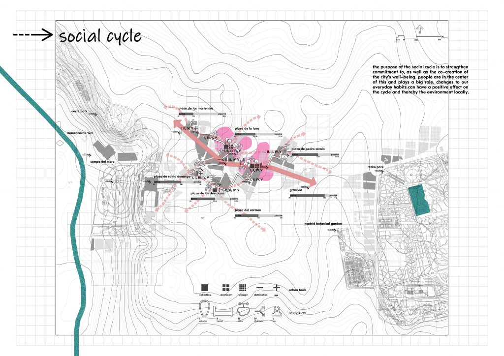 Landarch 13-1024x724 Uncertain City