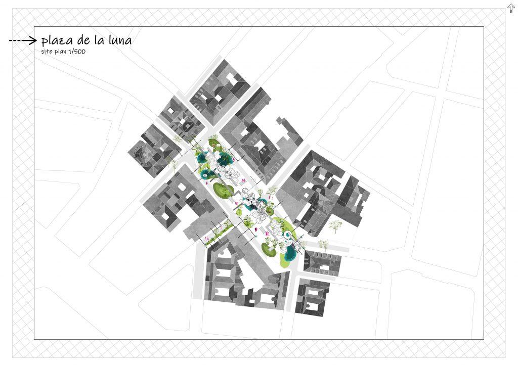 Landarch 17-1024x724 Uncertain City