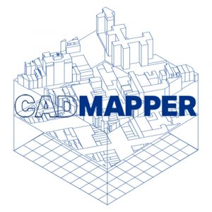 Landarch 4-1-300x300 BEST FREE websites for mapping | Free base map files for site analysis