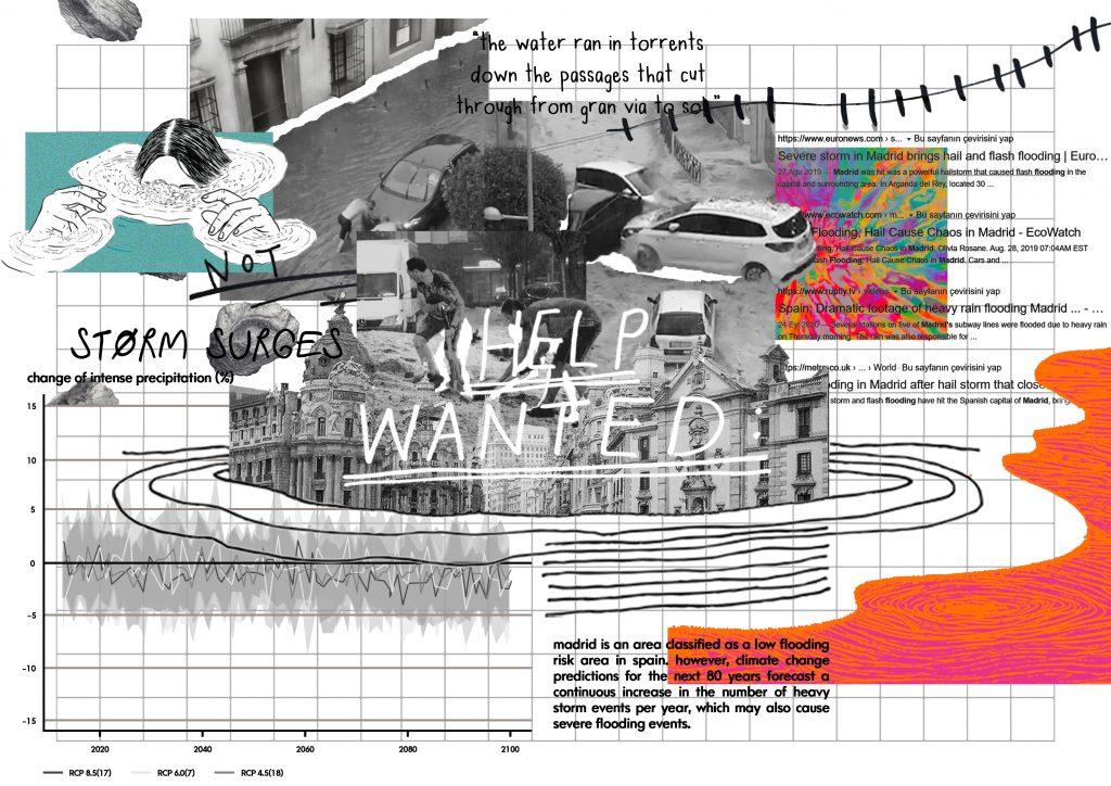 Landarch 4-1024x724 Uncertain City