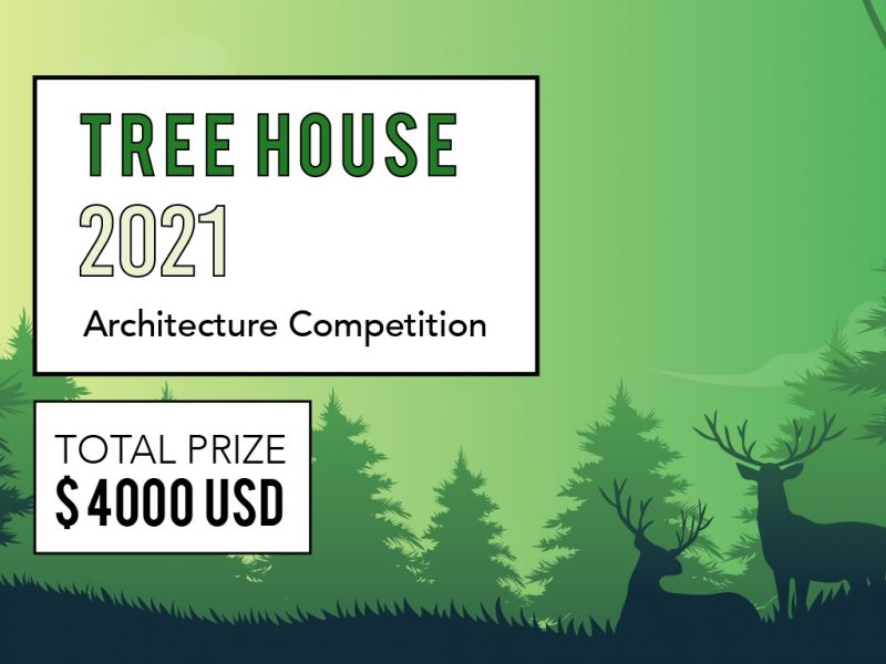 Landarch Call-For-Ideas-Tree-House-2021-Architecture-Competition-800x600 competitions