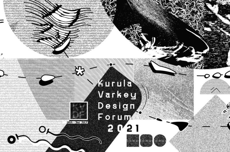 Landarch Call-for-Entries-for-Kurula-Varkey-Design-Forum-Final-year-student-design-projects-800x528 competitions