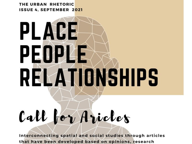 Landarch Call-for-Submissions-The-Urban-Rhetoric_-Place-People-Relationships-800x600 competitions