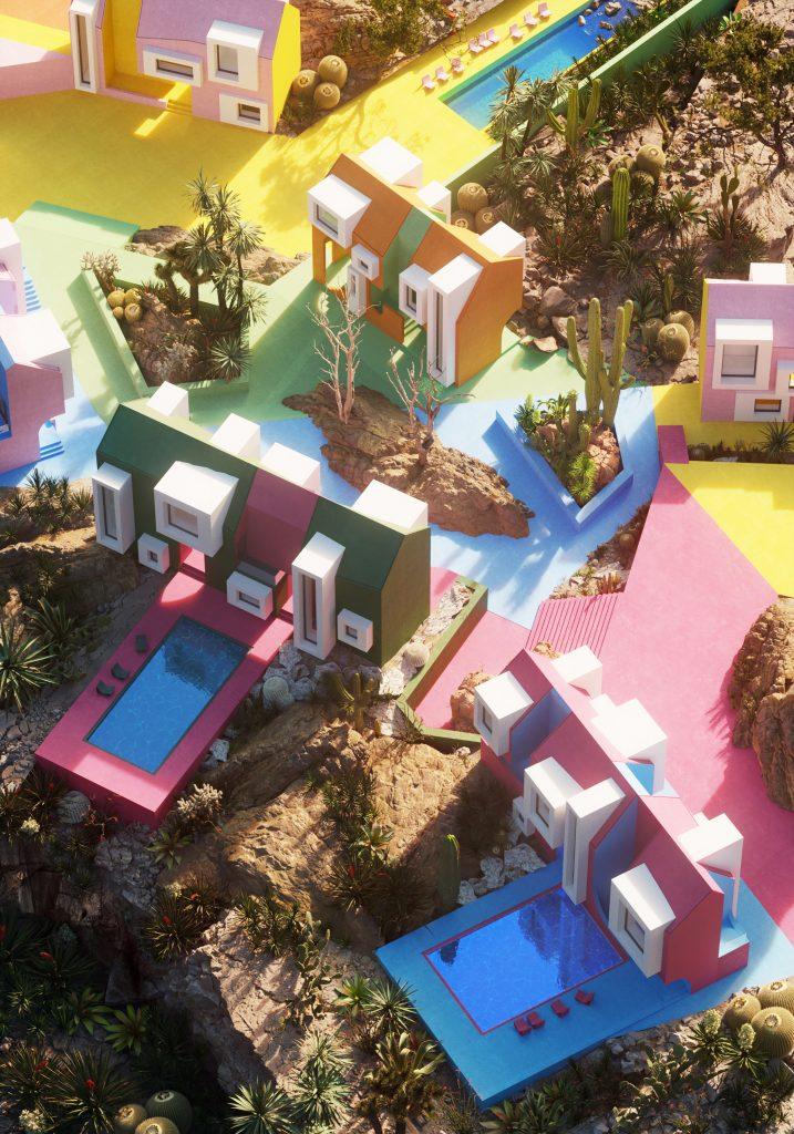 Landarch Cam10_Bird__-717x1024 Sonora Art Village