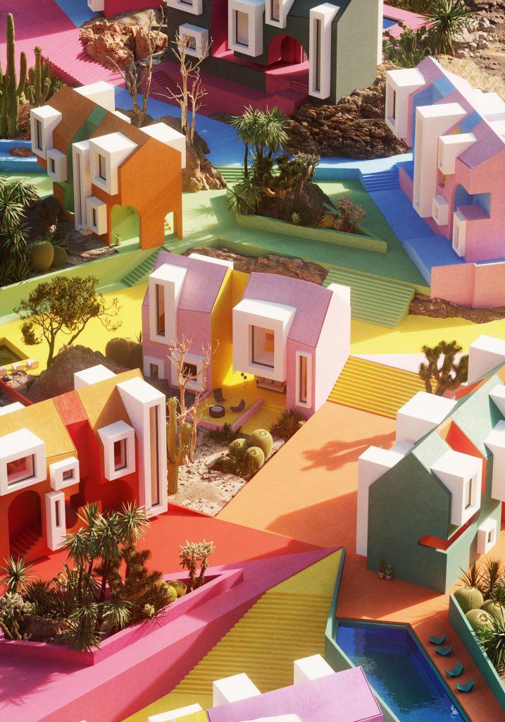 Landarch Cam13_Bird__-717x1024 Sonora Art Village