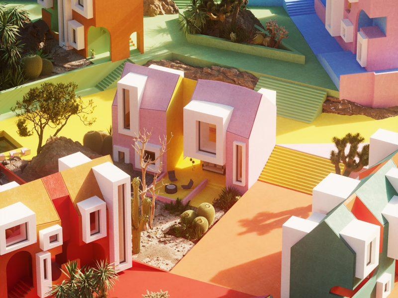 Landarch Cam13_Bird__-800x600 Sonora Art Village