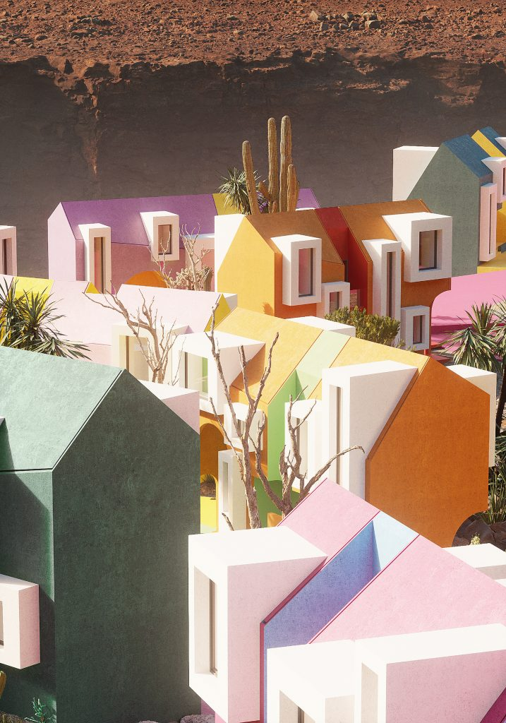 Landarch Cam17__-717x1024 Sonora Art Village