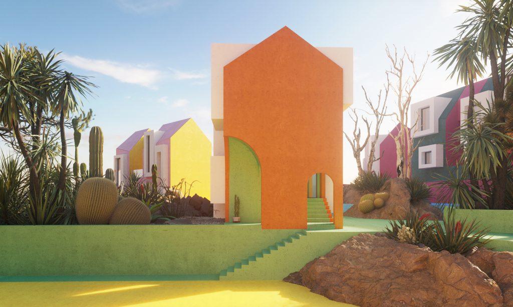 Landarch Cam39__-1024x614 Sonora Art Village