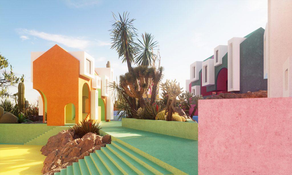 Landarch Cam40__-1024x614 Sonora Art Village