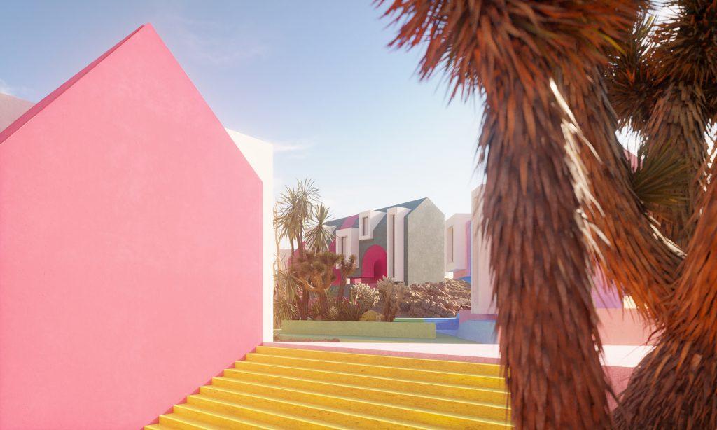 Landarch Cam41__-1024x614 Sonora Art Village