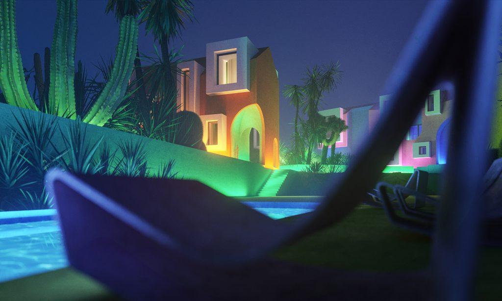 Landarch Cam44_Night__-1024x614 Sonora Art Village