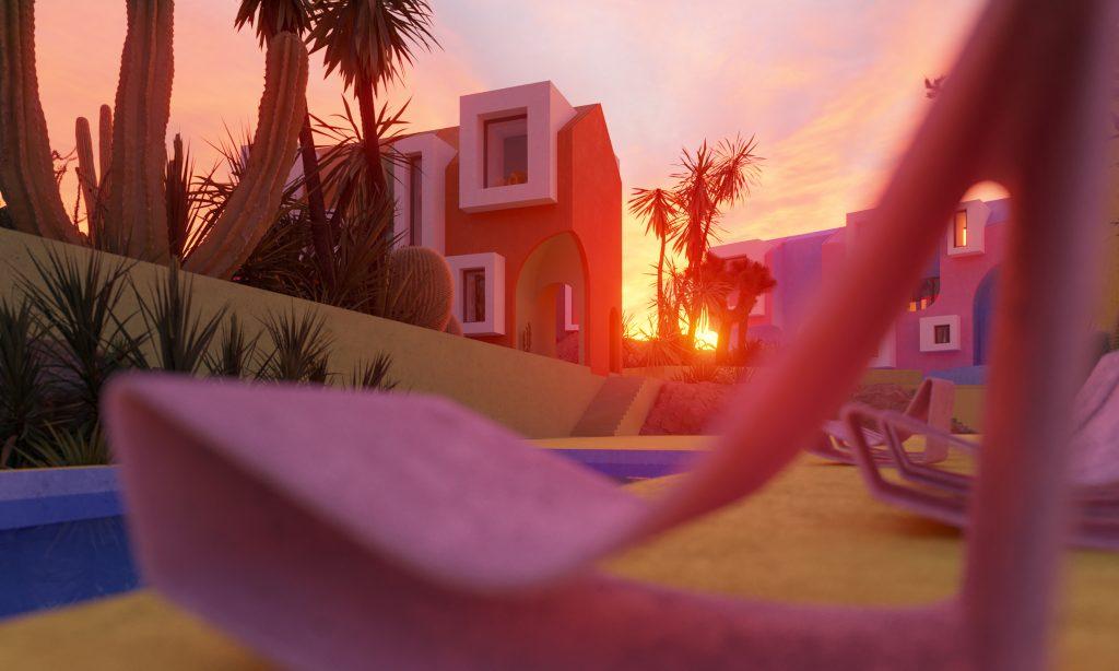 Landarch Cam44__-1024x614 Sonora Art Village