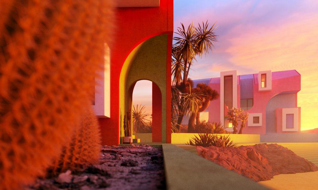 Landarch Cam46-1024x614 Sonora Art Village