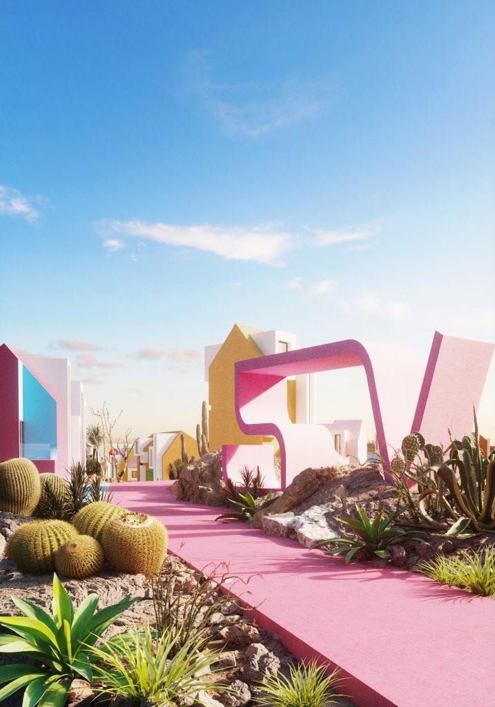 Landarch Cam9_Logo_-717x1024 Sonora Art Village