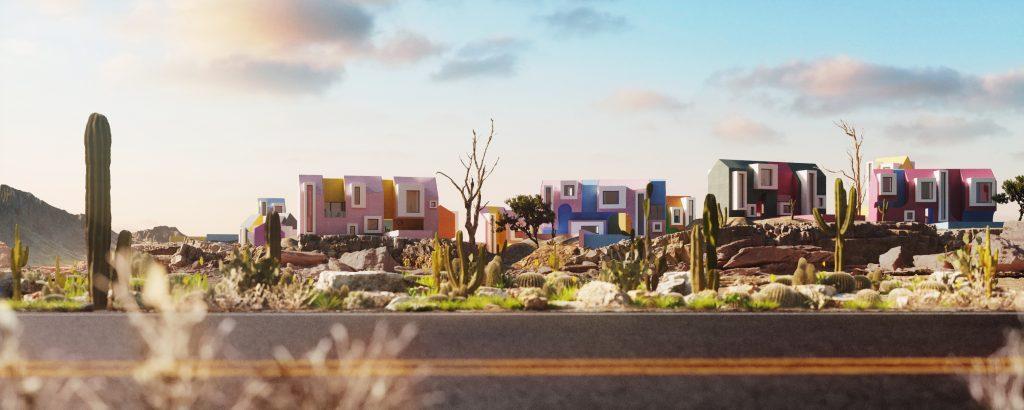 Landarch CamAll_view0_-1024x410 Sonora Art Village