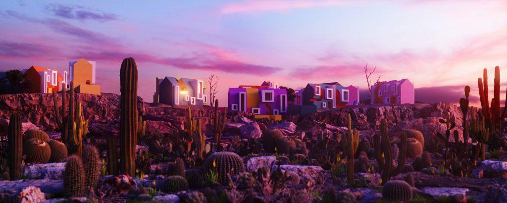 Landarch CamAll_view1_-1024x410 Sonora Art Village