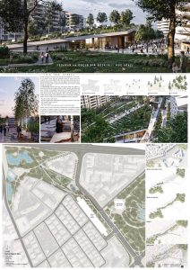 Landarch DUSUK-PAFTA-01-212x300 Health Employee Memorial Park Competition Project - Ankara