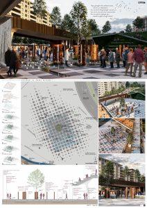 Landarch DUSUK-PAFTA-03-212x300 Health Employee Memorial Park Competition Project - Ankara