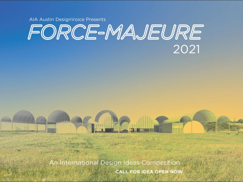 Landarch Force-Majeure-2021-800x600 competitions