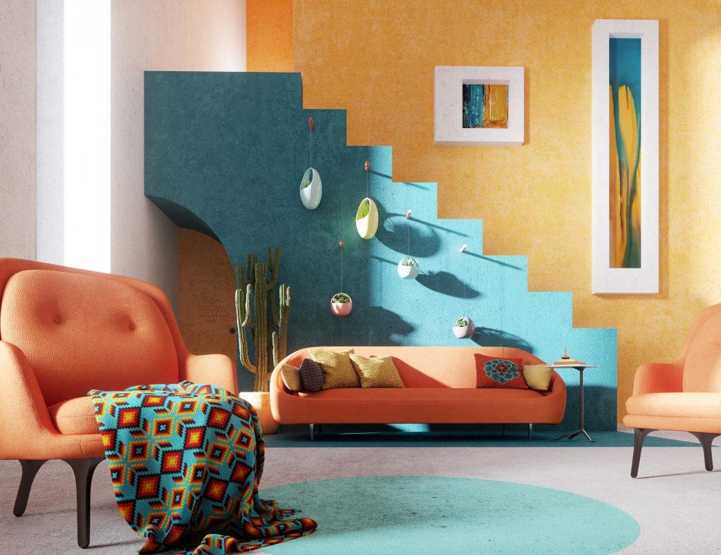 Landarch Interior_01__2-1024x788 Sonora Art Village