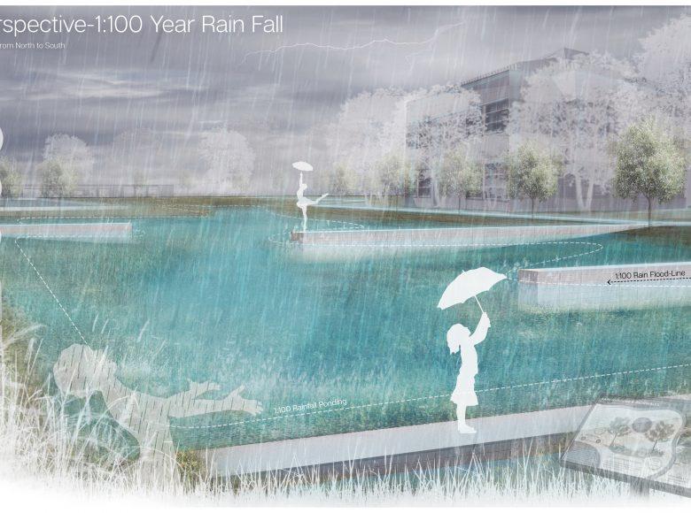 Landarch Li.Weijian_-MLA_M2_Say-Hi-to-Rain_6-780x580 Home
