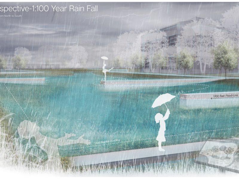 Landarch Li.Weijian_-MLA_M2_Say-Hi-to-Rain_6-800x600 Urban Stormwater Management in City of Calgary Canada