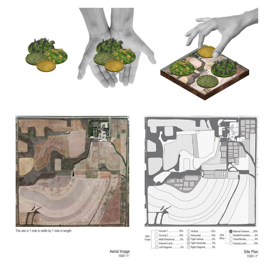Landarch SRLD-2-1024x1024 SupraRural Landscape Disks