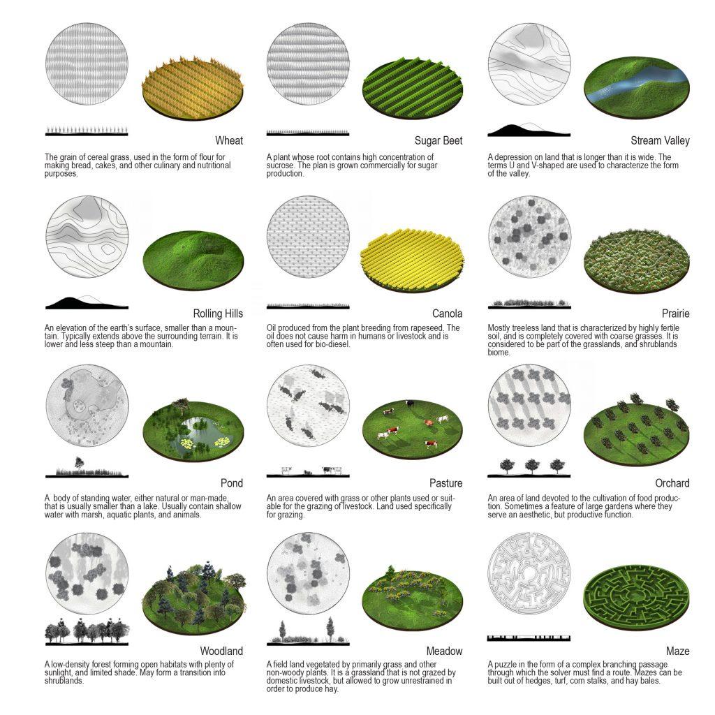 Landarch SRLD-4-1024x1024 SupraRural Landscape Disks