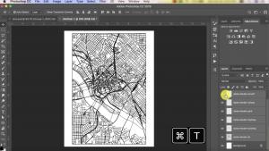 Landarch Screen-Shot-2021-06-27-at-11.52.27-AM-300x169 Urban Site Analysis in Photoshop