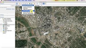 Landarch Screen-Shot-2021-06-27-at-11.52.44-AM-300x168 Urban Site Analysis in Photoshop
