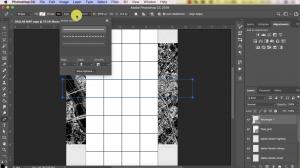 Landarch Screen-Shot-2021-06-27-at-11.53.44-AM-300x168 Urban Site Analysis in Photoshop