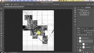 Landarch Screen-Shot-2021-06-27-at-11.54.18-AM-300x169 Urban Site Analysis in Photoshop