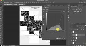 Landarch Screen-Shot-2021-06-27-at-11.58.37-AM-300x163 Urban Site Analysis in Photoshop