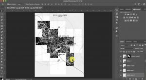 Landarch Screen-Shot-2021-06-27-at-11.58.52-AM-300x164 Urban Site Analysis in Photoshop