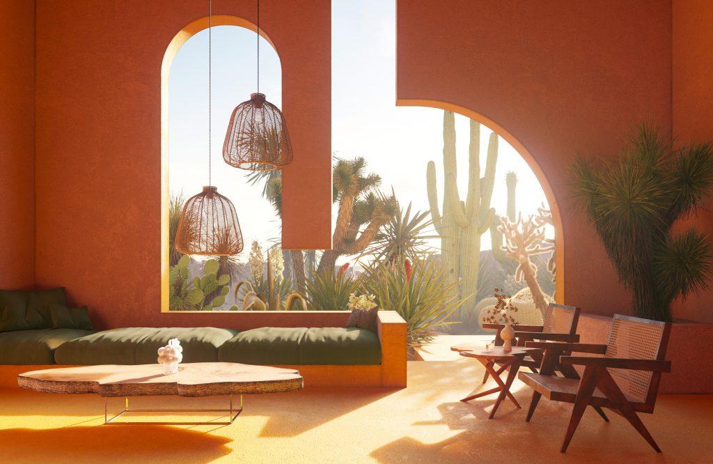 Landarch Terrace_-1024x666 Sonora Art Village
