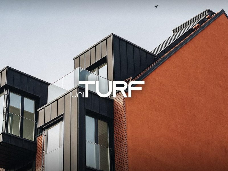 Landarch Turf-Student-Housing-Design-Challenge-1-800x600 competitions