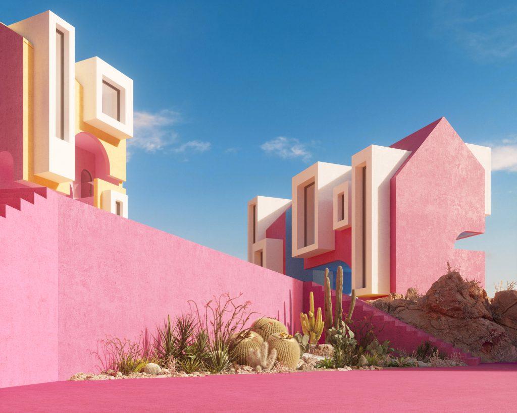 Landarch View08__-1024x819 Sonora Art Village