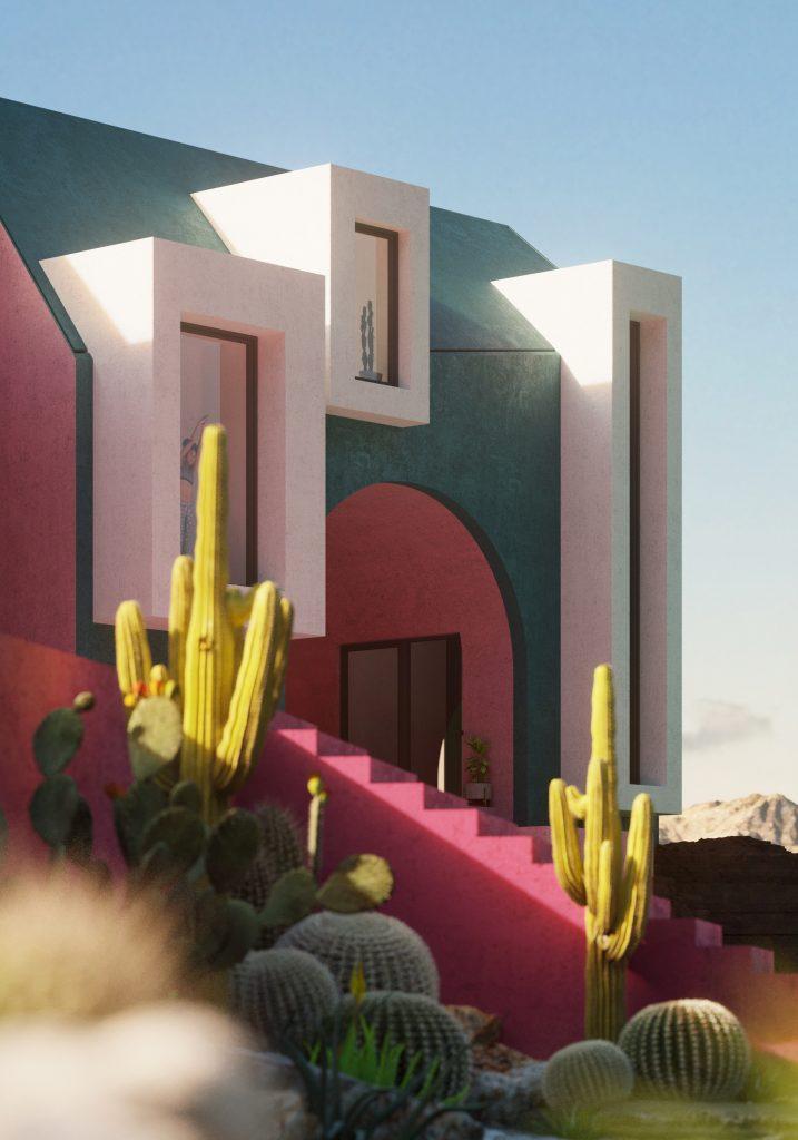 Landarch View15Cam20__-717x1024 Sonora Art Village