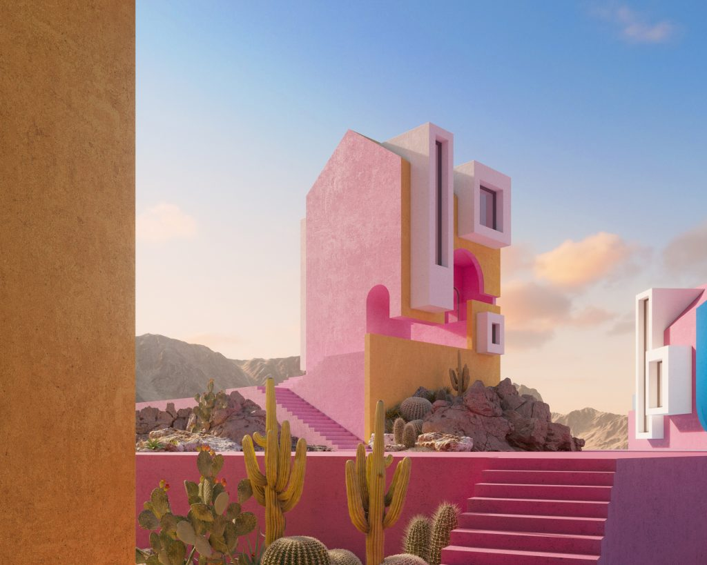 Landarch View9__-1024x819 Sonora Art Village
