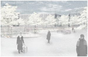 Landarch Weijian-Li_Final_Studio_latest-12-300x194 Urban Stormwater Management in City of Calgary Canada