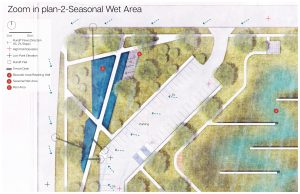 Landarch Weijian-Li_Final_Studio_latest-20-300x194 Urban Stormwater Management in City of Calgary Canada